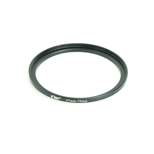 SRB 67-72mm Step-up Ring